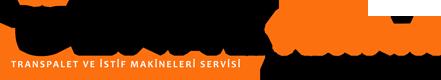 Transpalet Tamiri Akülü, Terazili, Manuel ve Tüm Ürünleriniz için Doğru Nokta. Öznaz Teknik